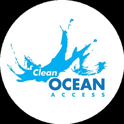 COA-Logo-01.png