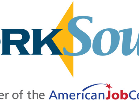 WorkSource says...Our doors may be closed but we are still available.