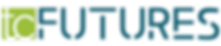 TC-Futures-Logo-transparent.png