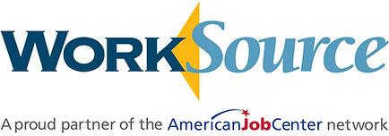 WorkSource_ajc_rgb.jpg