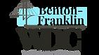 official 95eefc BFWDC Logo.png