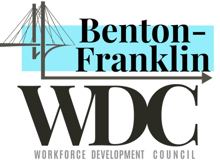 BFWDC PY19 Annual Report