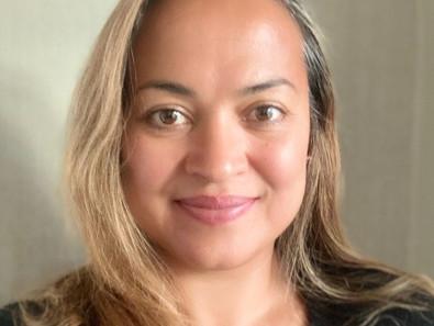 Karin Lima ny prosjektleder i EBS