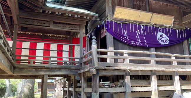金村別雷神社_210415_37.jpg
