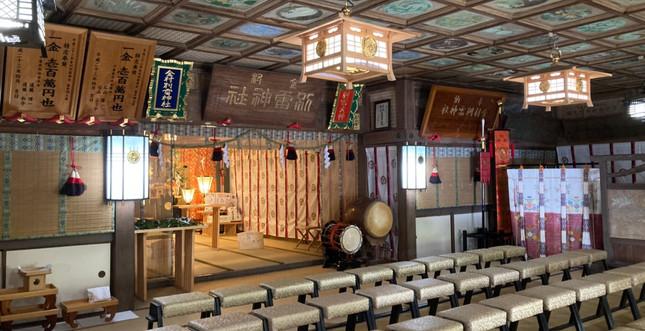 金村別雷神社_210415_50.jpg