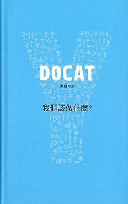 DOCAT—天主教社會訓導