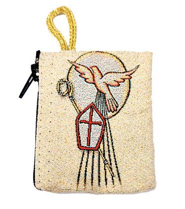 唸珠袋 / ROSARY BAG(G)