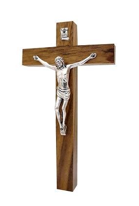 十字架 / CRUCIFIX