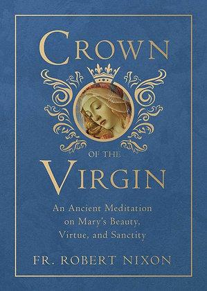 CROWN OF THE VIRGIN