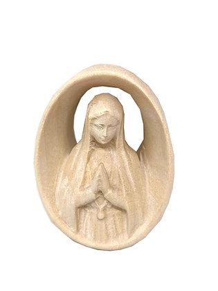 花地瑪聖母像 / FATIMA STATUE