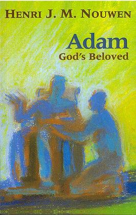 ADAM GOD'S BELOVED / 亞當、神的愛子