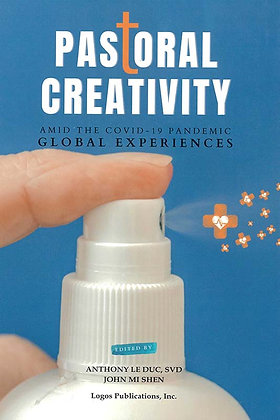 PASTORAL CREATIVITY