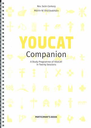 YOUCAT Companion - Participant's Book