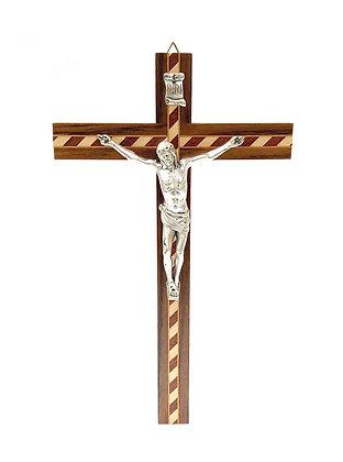 掛牆苦像十字架 / WALL CRUCIFIX