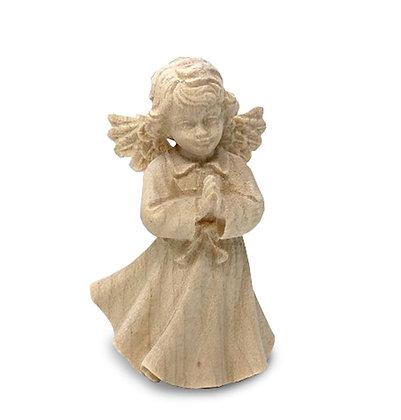天使祈禱像 / ANGEL PRAYING STATUE
