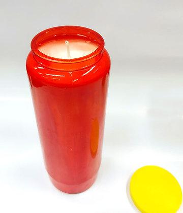 蠟燭 / CANDLE
