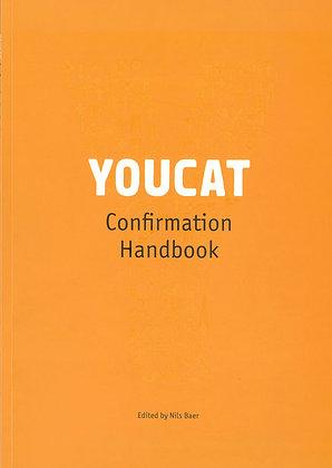 YOUCAT - Confirmation Handbook