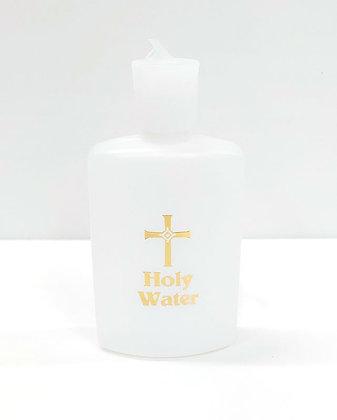 聖水瓶 / HOLY WATER BOTTLE