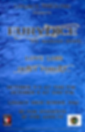 2019 Eurydice Poster Small.png