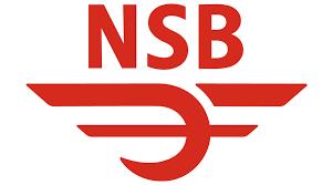 NSB.png