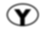 Yehmea logo