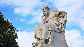 socrates-greece-athens-546975617-589b585e3df78c47586efb7d.jpg