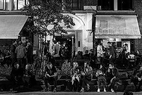 cafe-oto-foto.jpg