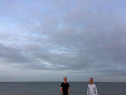 2018 PS Aldeburgh_22.08.18.jpg