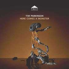 tim-parkinson-cover_page_image.jpg