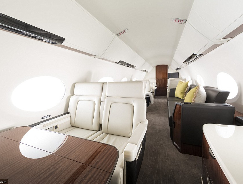 1413368659692_wps_8_G500_and_G600_Cabin_The_a