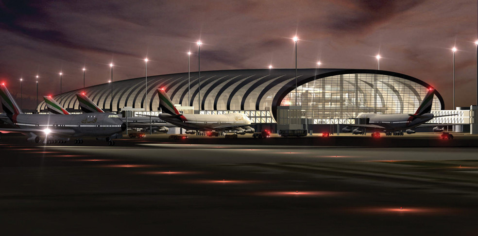 World's-Largest-Building-by-Floor-Space-Dubai-International-Airport-5.jpg