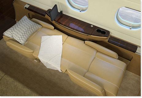 Legacy_500_Midsize_Executive_Aircraft_Seat_Berthing.jpg
