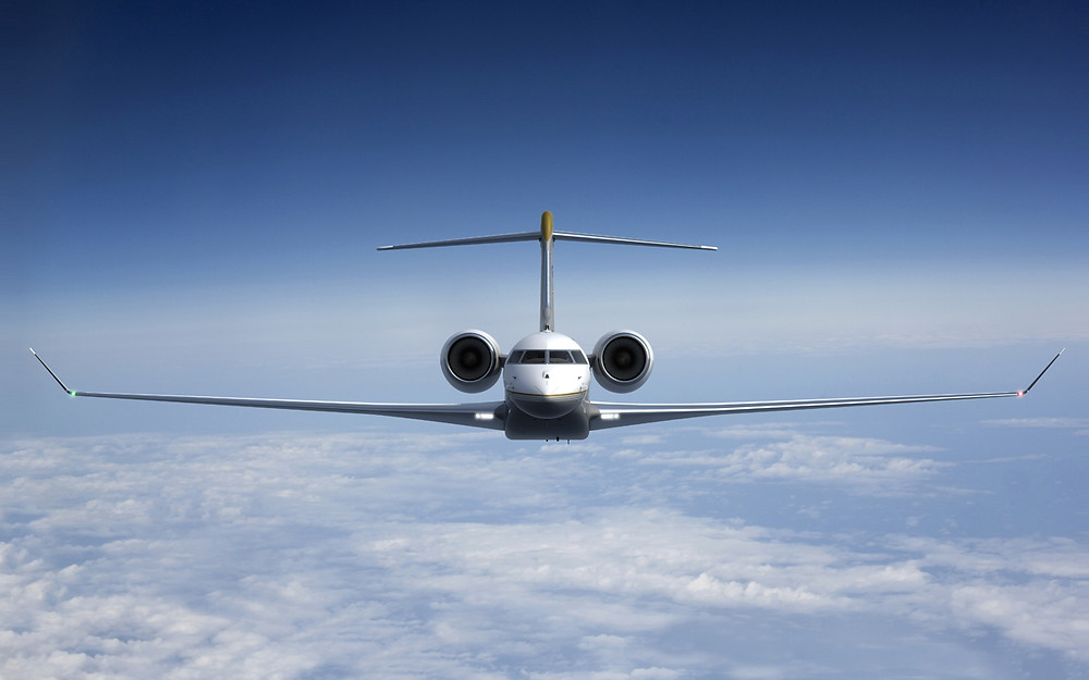 global 7000 for sale