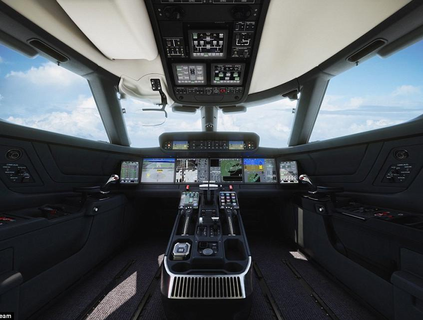 1413368765933_wps_10_Symmetry_Flight_Deck_The_