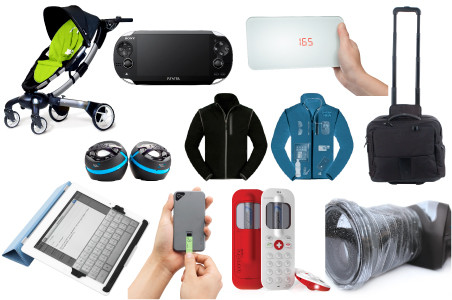 Cool Gadgets to Help Document Your Travels.jpg