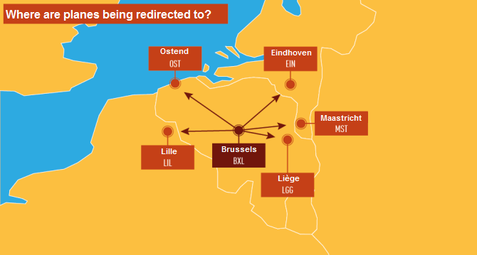 Brussels-power-failure-redirection-map.png