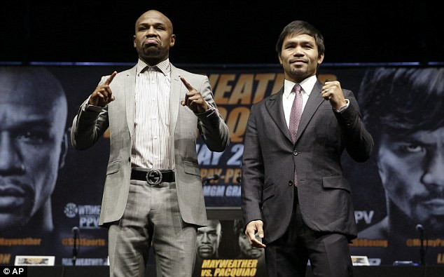 Manny_Pacquiao_and _Floyd_Mayweather-.jpg