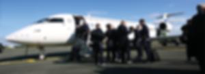 Amaka Global Airways