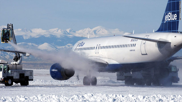 Aircraft deicing.jpg