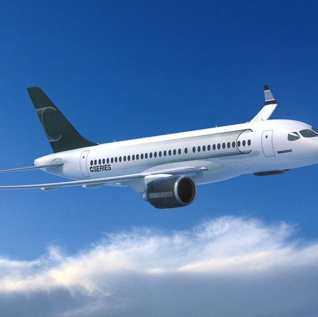 wallpaper-plane-passenger-cseries-widescreen-aviation