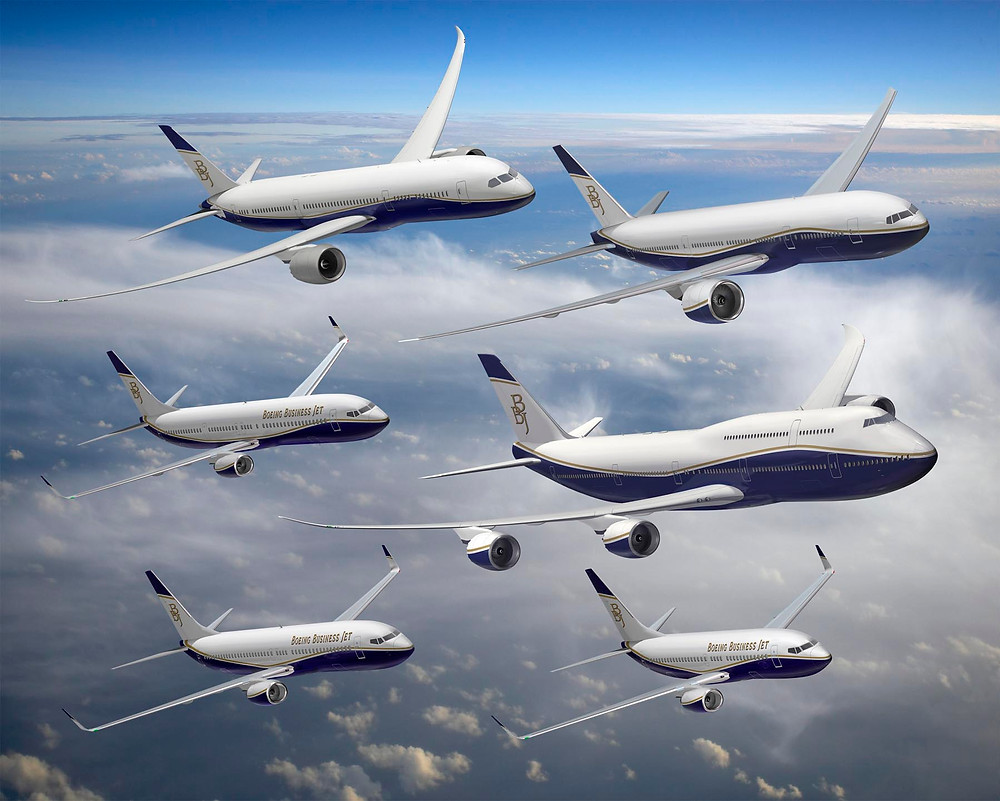 Boeing's_commercial_aircraft_in_BBJ_livery.jpg