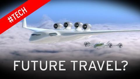 hYPERSONIC Jet_TRAVEL-THUMB.jpg