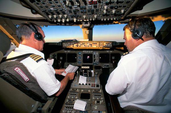 private plane charter rates