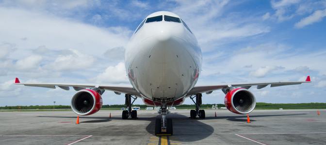 main-aviation.jpg