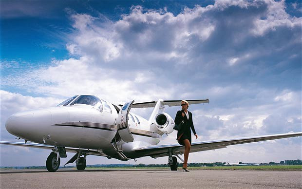 Tips to go from jet lag to jetsetter