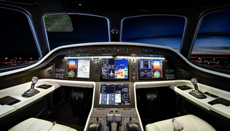 legacy-450-jet-04