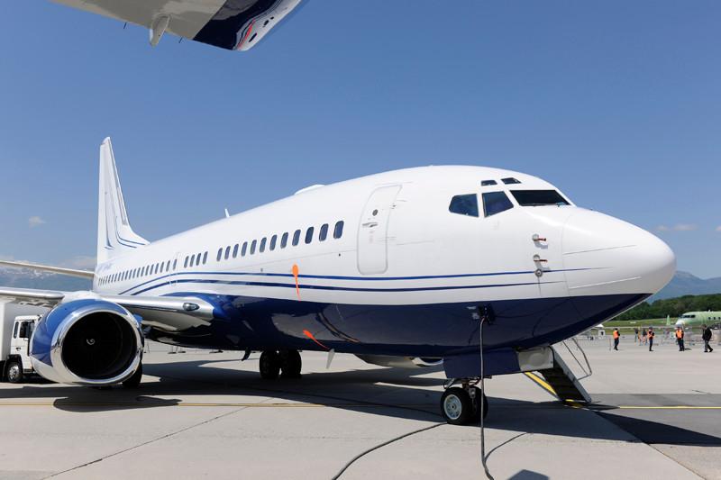 Boeing Business Jet .jpg