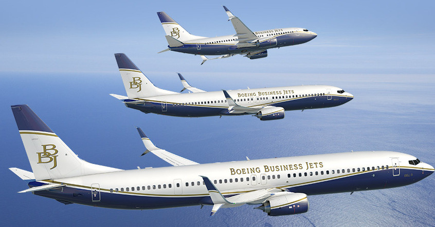 Boeing-Business-Jets-
