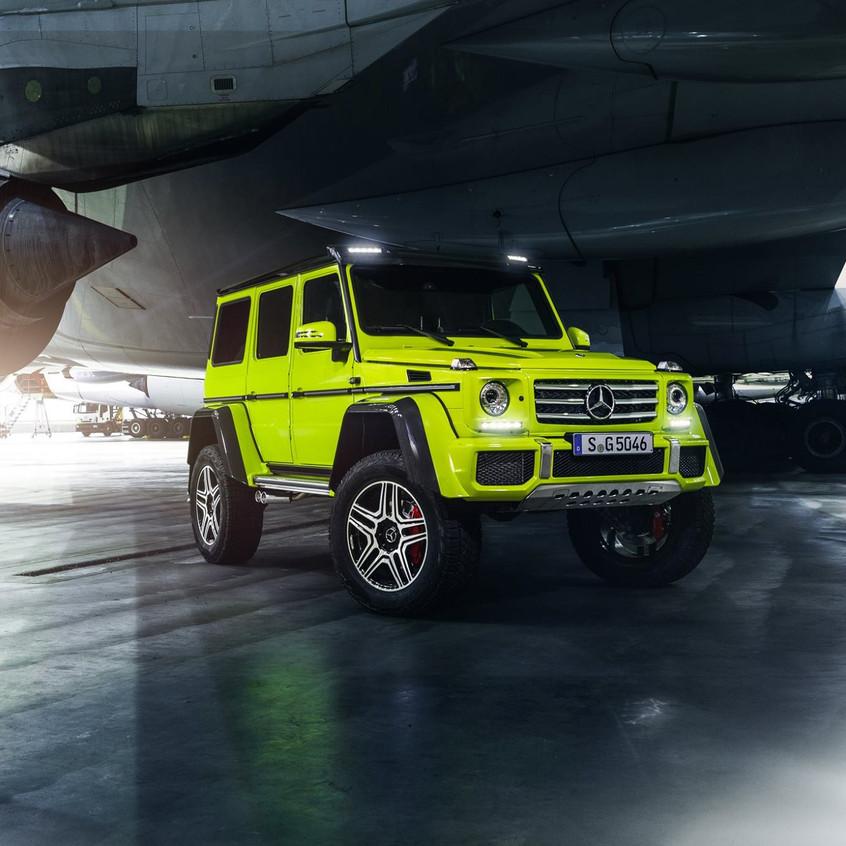 MercedesBenz-G-500-4x4²-2