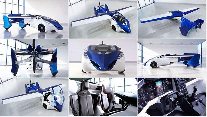 aeromobil-3.0-1.jpg